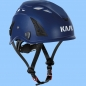 Mobile Preview: Kask Industriehelm Plasma AQ