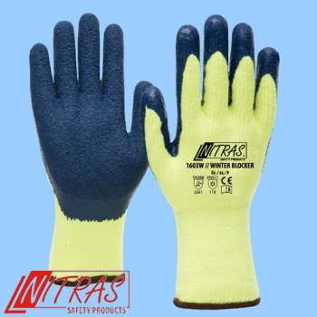 NITRAS Winter Blocker 1603W