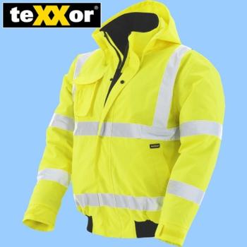Texxor Whistler 4118