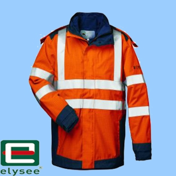 ELYSEE ARNOLD MULTINORM 3IN1 PARKA