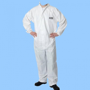 OX-ON Coverall Comfort Overall