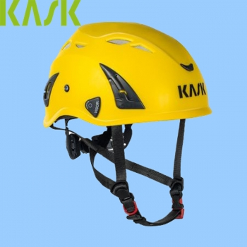 Kask Helm  Superplasma PL 12492