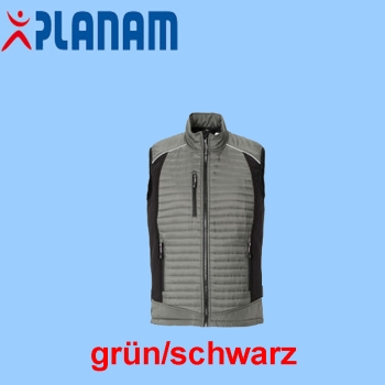 Planam Outdoor Air Weste
