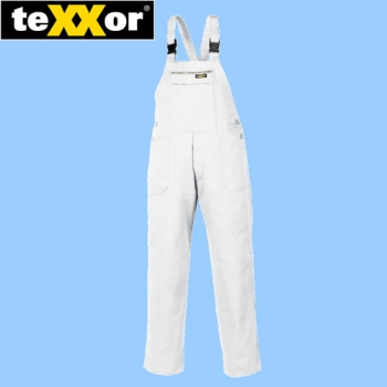 24 teXXor 8043 Overall Rot