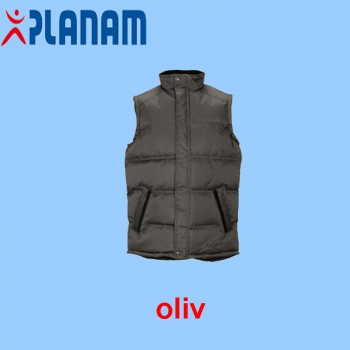 Planam Outdoor Moon Weste