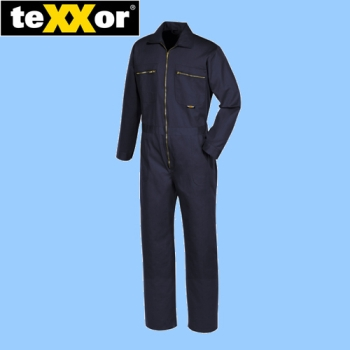 Overall Marine Texxor 8041