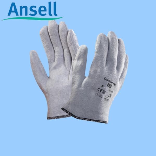 Handschuh Crusader Flex Ansell 42-445