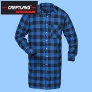 Craftland Flanell-Hemd MICHIGAN 1722