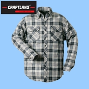 Craftland Thermohemd YUKON 1753