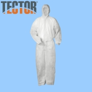 TECTOR PP-Overall 2910