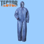 TECTOR PP-Overall 2911