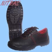 NITRAS BASIC I 7205