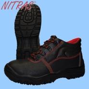 NITRAS BASIC II 7206