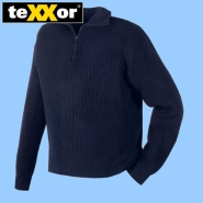 Texxor Troyer 8701